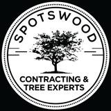 Spotswood Contracting